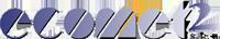 Ecomet 2 s.r.l. - Prodotti galvanica, prodotti vibrofinitura, prodotti trattamento superficiale metalli, prodotti depurazione acque reflue