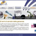 Ecomet 2 srl updates its web site